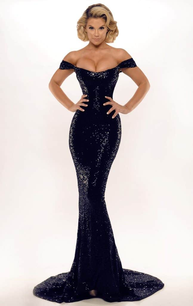 ball dresses perth. check availability; ball dress hire perth dresses