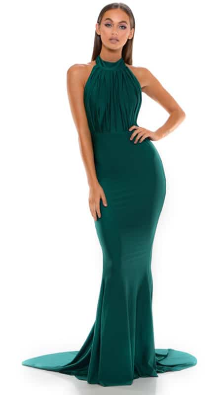 Designer Dress Hire Perth