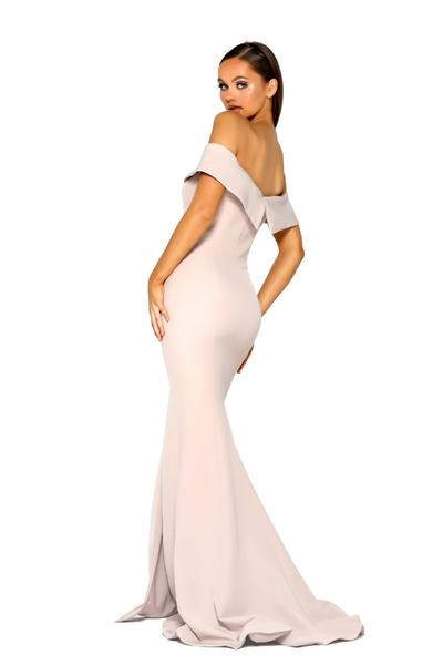 Ball Dress Hire Perth